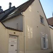 location Maison / Villa 4 pièces Gallardon