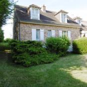 Vente maison / villa Fay Les Etangs