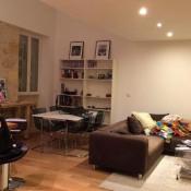 Bordeaux, Duplex 4 pièces, 75 m2