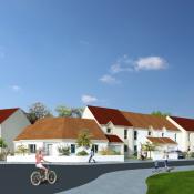 Terrain 165 m² Auneau (28700)