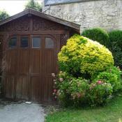 Vente de prestige maison / villa Soissons 418000€ - Photo 5