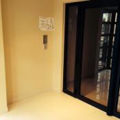 Rental apartment Rambouillet 770€ CC - Picture 6