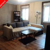 La Seyne sur Mer, Apartment 2 rooms, 58 m2