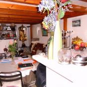 Sale apartment Fontenay sous bois 222000€ - Picture 1