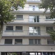 viager Appartement 4 pièces Nantes