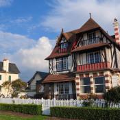 Cabourg, Demeure 12 pièces, 300 m2