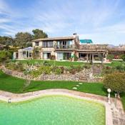 Vence, vivenda de luxo 8 assoalhadas, 450 m2