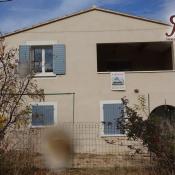 Apt, Maison / Villa 5 pièces, 107 m2