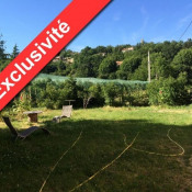 vente Maison / Villa 3 pièces Laragne et Alentours