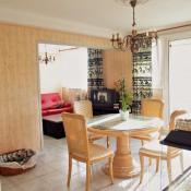 vente Appartement 4 pièces Marseille 3ème