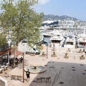 Cannes, Appartement 3 pièces, 53,03 m2