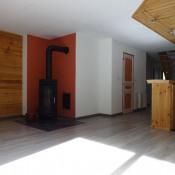 vente Appartement 5 pièces Chapeiry