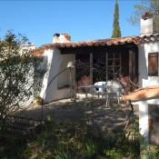 Vente maison / villa Frejus 233 000€ - Photo 1