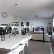 Aspremont, vivenda de luxo 6 assoalhadas, 212 m2