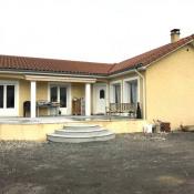 vente Maison / Villa 5 pièces Andrezieux-Boutheon