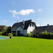 Villers sur Mer, Maison ancienne 8 pièces, 240 m2