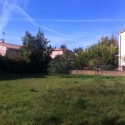 Terrain 403 m² Le Luc (83340)