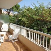 Vente appartement Frejus 289000€ - Photo 2