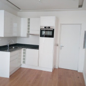 Paris 7ème, Apartment 2 rooms, 34 m2
