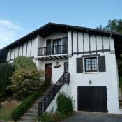 Biarritz, Maison traditionnelle 4 pièces, 130 m2