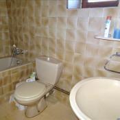Sale house / villa Artas 99000€ - Picture 6