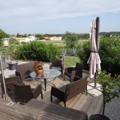 vente Maison / Villa 5 pièces Causses et Veyran