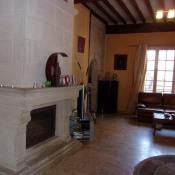 vente Immeuble Beaucaire
