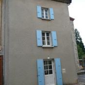 vente Maison / Villa 3 pièces Vernoux en Vivarais