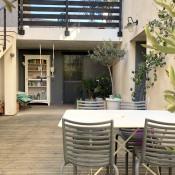 Pignan, Maison / Villa 6 pièces, 194,35 m2