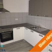 Altkirch, квартирa 4 комнаты, 84,39 m2