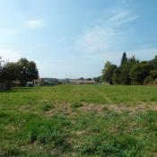 Terrain 537 m² Saint-Martin-de-Hinx (40390)