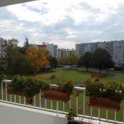 Angers, квартирa 3 комнаты, 60 m2
