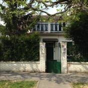 location Maison / Villa 8 pièces Orly