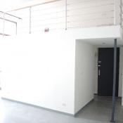location Loft/Atelier/Surface 2 pièces Tourcoing