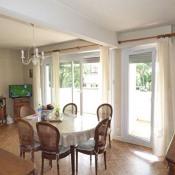 Biarritz, Appartement 4 pièces, 73,4 m2