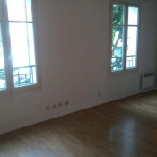 Location appartement Carrieres sous Poissy