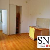 Orange, Studio, 24 m2