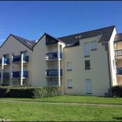 location vacances Appartement 2 pièces Ploemeur