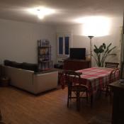 Saint Jean de Marsacq, Appartement 2 pièces, 59,93 m2
