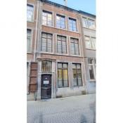 Namur, 350 m2