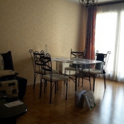 viager Appartement 3 pièces Bondy