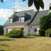 vente Maison / Villa 7 pièces Saint Malo