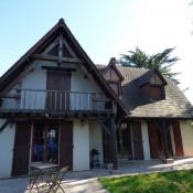 vente Maison / Villa 5 pièces Grainville