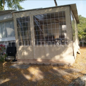 Sale site Frejus 69 500€ - Picture 2