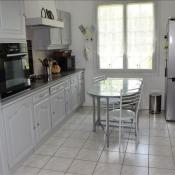 Vente maison / villa Coulommiers 290000€ - Photo 3