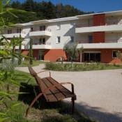 Lamalou les Bains, Appartement 2 pièces, 40,79 m2