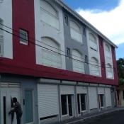 location Boutique 1 pièce Saint Francois