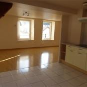 Maîche, Appartement 3 pièces, 60 m2