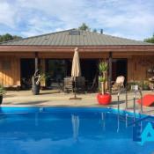 Andernos les Bains, Maison / Villa 4 pièces, 118 m2