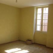 location Appartement 4 pièces Lautrec
